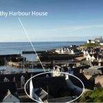 CouthyHarbourHouse_Location