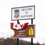 Dufftown_ADM8130d_web res