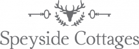 Speyside Cottages Logo